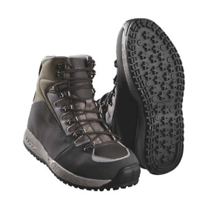 Patagonia Ultralite II Wading Boots Size 5