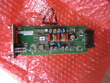 Telco Systems T-Metro TM-7124S-DCPS 48V DC PSU w DC Feed Power Supply module NEW