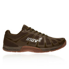Hive outdoor Inov 8 zapatos caballero zapatillas deportivas trailrunning zapatillas Flite 235 v3