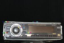 SONY MDX C6500R MINIDISC CAR STEREO MD RADIO PLAYER..