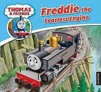 Freddie (Thomas Story Library), VARIOUS, Very Good Book