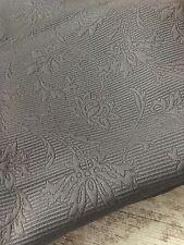 ikea gardinen und vorh nge g nstig kaufen ebay. Black Bedroom Furniture Sets. Home Design Ideas