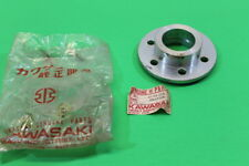 NOS KAWASAKI REAR HUB BEARING ADAPTER 1976 KZ900 PART# 41088-005
