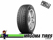 2 NEW 195/65/15 PIRELLI P4 FOUR SEASONS TIRES FREE INSTALLATION 4SEASONS 1956515