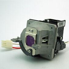 Projector Lamp SP-LAMP-025 W/Housing for INFOCUS IN72/IN74/IN74EX/IN76/IN78