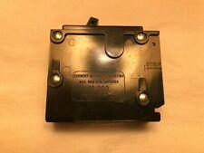 Challenger Genuine Full Size 15 Amp Single Pole Plug On Circuit Breakers C115 1