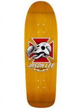 BLIND Heritage - Skateboard Deck - Jason Lee - Dodo Skull - 90s Old School