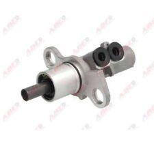 ABE Brake Master Cylinder C9A017ABE