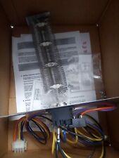 5 KW Electric Heat Kit - No Circuit Breaker - Tempstar Model: EHK05AKN