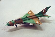 Corgi Aviation 1/72 Mig 21 Fishbed D, Indian Air Force