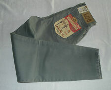 JEANS Lee Hollywood Comfort Fit tg. w28/l29