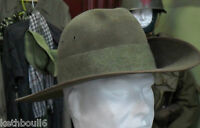 WW1 WW2 AIF blank puggaree