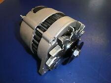 Classic Mini Carb/SPi Alternator - ADU9188