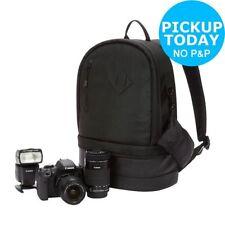 Canon Camera Backpacks