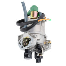 For Honda GX390 GX340 188F 190F Carburetor Carb fits 13-16 HP 389cc 401cc Engine