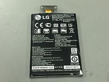 New OEM Google Nexus 4 E960 2100mAh Battery BL-T5 LG Optimus G E970 E973 LS970