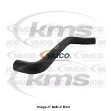 New VAI Radiator Cooling Hose V10-0058 Top German Quality