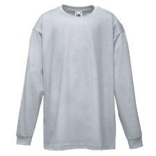Vêtements T-shirts manches 3/4 pour fille de 3 à 4 ans