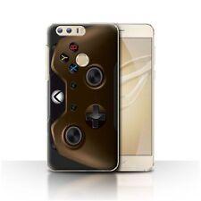 Étuis, housses et coques en cuivre pour téléphone mobile et assistant personnel (PDA) Huawei