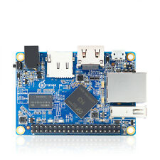 HDMI Quad-core H3 A7 Orange Pi One Compatible Android 4.4 With USB Cable 512MB