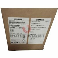New Siemens 6SE6440-2UD31-1CA1 MicroMaster 440 Constant Torque Power 3AC, Sealed
