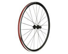 999504624 Forte Titan II Rear Wheel (700c) (Clincher)