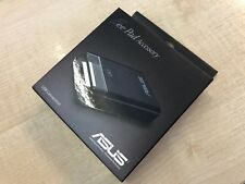 NEW Genuine Asus Eee Pad Epad Extension OTG USB Adapter Kit 90-XB2UOKEX00020