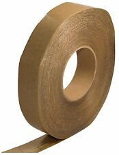 Sockelleisten Klebeband doppelseitig 35mm x 50m Extrem Klebekraft Fadenverstärkt