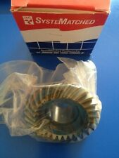 OMC Johnson Evinrude Part #322080 Gear Rev 14:27 New Old Stock