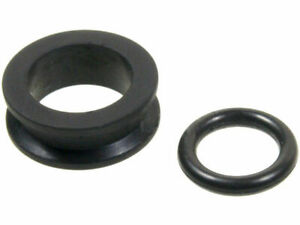 For 1994-1997 Geo Tracker Fuel Injector Seal Kit SMP 77363NN 1996 1995