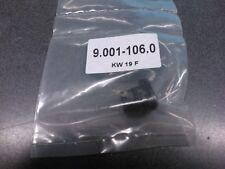 K2 K3 Karcher Pressure Washer Spare Part 9.001-106.0 Joining Piece 90011060