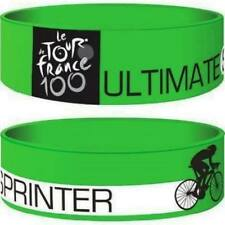25 Bands Ultimate Sprinter Le Tour De France 100 Years NEW rrp £2.99 each