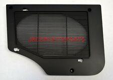 C3 78 79 80 81 82 Corvette Rear Speaker Grille RH GM 14048302