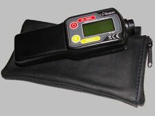 Coating Check Paint Thickness Gauge Car Testing Steel Galvanized Reference GL-7