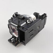 Projector Lamp W/Housing for NEC VT49+/VT59BE/VT59EDU/VT48G/VT49G/VT57G/VT58G
