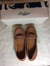 Lucky Brand Flats Shoes. Size 11