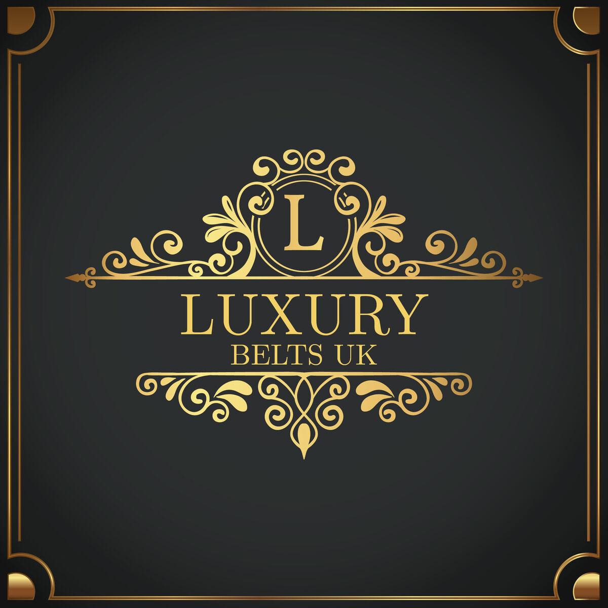 luxurybeltsuk