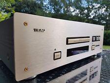 TEAC VRDS 10 High End CD Player wie NEU mit leichte Störung.