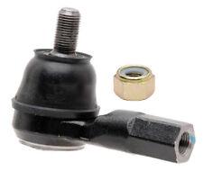 Steering Tie Rod End McQuay-Norris ES2990