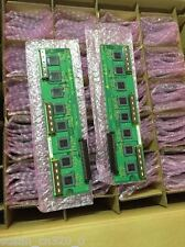 1pc New original Hitachi buffer board ND60200-0047 JP6079 or ND60200-0048 JP6080
