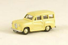 Classix EM76858 Austin A30 Countryman Cream 1/76 New Boxed  - T48 Post