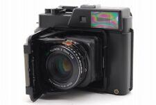 【B- Good】 Fujifilm FUJICA GS645 Professional w/EBC FUJINON S 75mm f/3.4 R3275