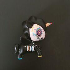 "Tokidoki Unicorno Caramelo Series 2 Chaser 3"" Figure RARE RETIRED"