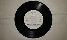 "Bryan Ferry / Viva – Disco Vinile 45 giri 7"" Edizione Promo Juke Box"