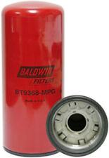 Baldwin BT9368-MPG Fuel Filter