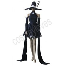 Anime Soul Eater Blair Cosplay Costume