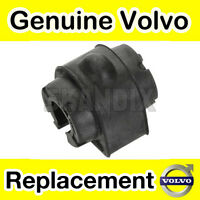 Genuine Volvo V70III (08-15) S80II (07-15) Rear Anti Roll Bar Bush (Marked 3)