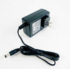 Universal AC 120V to DC12V 1500mA 1.5Amp Power Supply Adapter WA-18G12U
