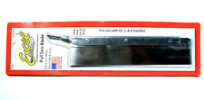 RAZOR SAW BLADE ONLY EXCEL 30491 46tpi    FIT WITH EXCEL, EXACTO & EXPO HANDLES