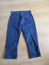 Jeans Eden Park Blue Size 36 à - 57%